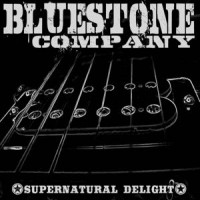 Purchase Bluestone Company - Supernatural Delight