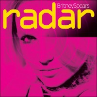 Purchase Britney Spears - Radar (EP)