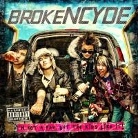 Purchase Brokencyde - Im Not A Fan, But The Kids Like It!