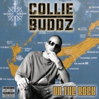 Purchase Collie Buddz - On The Rock