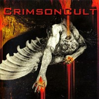 Purchase Crimson Cult - Crimson Cult