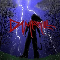 Purchase Damarill - I Of The Storm