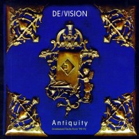Purchase De/Vision - Antiquity