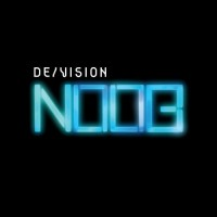 Purchase De/Vision - Noob (US Edition)