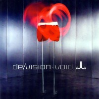 Purchase De/Vision - Void