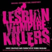 Purchase VA - Lesbian Vampire Killers