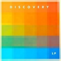 Purchase Discovery - LP