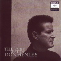 Purchase Don Henley - The Very Best Of Don Henley