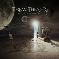 Purchase Dream Theater - Black Clouds & Silver Linings CD3