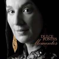 Purchase Dulce Pontes - Momentos CD1