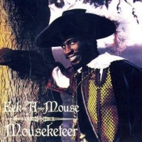 Purchase Eek-A-Mouse & Roots Radics - Mouseketeer