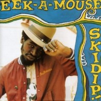Purchase Eek-A-Mouse - Skidip!