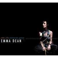 Purchase Emma Dean - Real Life Computer Game
