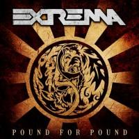 Purchase Extrema - Pound For Pound