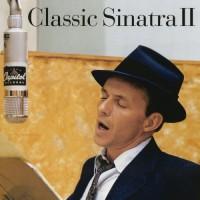 Purchase Frank Sinatra - Classic Sinatra II