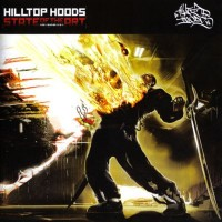 Purchase Hilltop Hoods - State of the Art