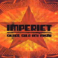 Purchase Imperiet - Silver, Guld Och Misär CD3