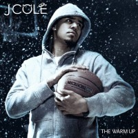 Purchase J. Cole - The Warm Up