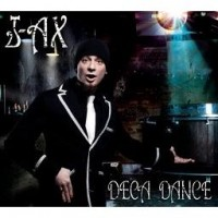 Purchase J.Ax - Deca Dance