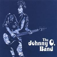 Purchase Johnny O. Band - The Johnny O. Band Vol.1