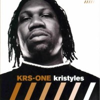 Purchase KRS-One - Kristyles