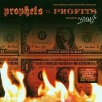 Purchase KRS-One - Prophets vs. Profits