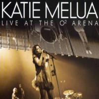 Purchase Katie Melua - Live At The O2 Arena