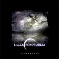 Purchase Lacus Somniorum - Tideshaper