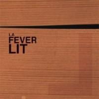 Purchase Larsen - La Fever Lit