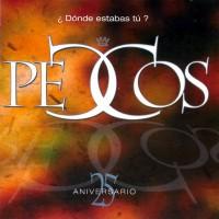 Purchase Los Pecos - 25 Aniversario CD1