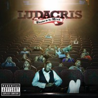 Purchase Ludacris - Theater Of The Mind