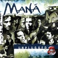 Purchase Mana - MTV Unplugged