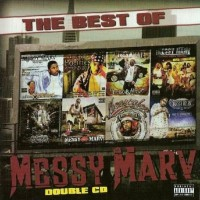Purchase Messy Marv - The Best Of CD1