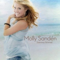 Purchase Molly Sanden - Samma Himmel
