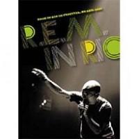 Purchase R.E.M. - In Rio (DVDA)