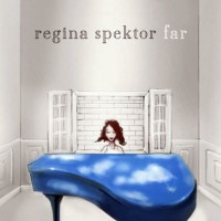 Purchase Regina Spektor - Far