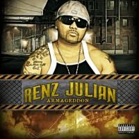 Purchase Renz Julian - Armageddon