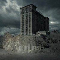 Purchase Rootwater - Visionism