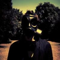 Purchase Steven Wilson - Insurgentes CD1