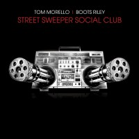Purchase Street Sweeper Social Club - Street Sweeper Social Club