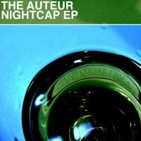 Purchase The Auteur - Nightcap (EP)