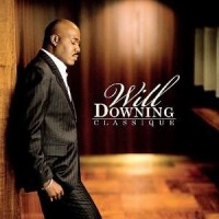 Purchase Will Downing - Classique