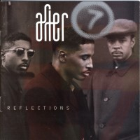 Purchase After 7 - Reflections