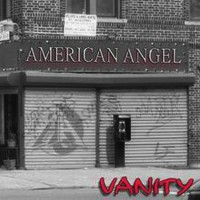 Purchase American Angel - Vanity