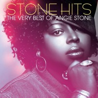 Purchase Angie Stone - Stone Hits (The Very Best Of Angie Stone)