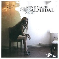 Purchase Anne Marie Almedal - The Siren & The Sage