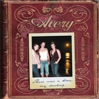 Purchase Avery - There Was A Time My Darling