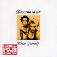 Purchase Bananarama - Please Yourself (Remastered 2007)