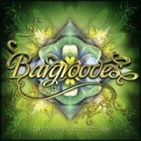 Purchase VA - Bargrooves The Spring Collection__Mixed By Andy Caldwell CD 2