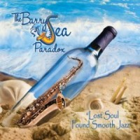 Purchase Barry Sea Paradox - Lost Soul Found Smooth Jazz